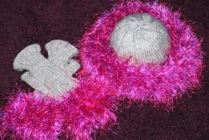 cossackhatgloves-pink1