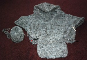 hoodiefull
